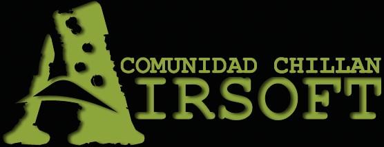 Airsoft Chillán, la Comunidad