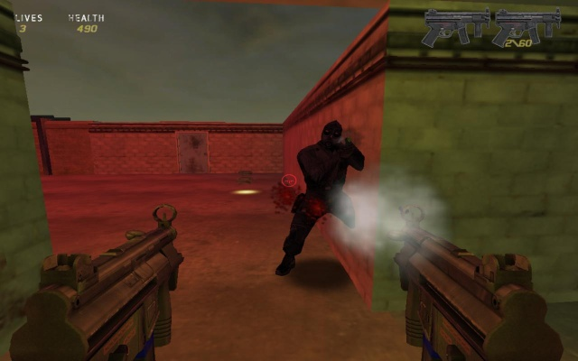 Virus game DEMO (Cancelado) 5hw69t10