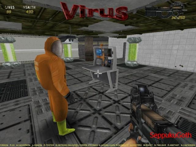 Virus game DEMO (Cancelado) Fpsc-g14