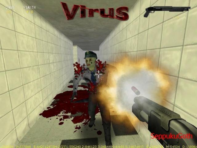 Virus game DEMO (Cancelado) Fpsc-g18