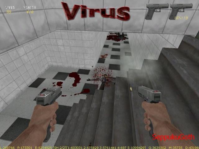 Virus game DEMO (Cancelado) Fpsc-g19