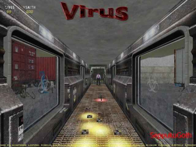 Virus game DEMO (Cancelado) Fpsc-g20