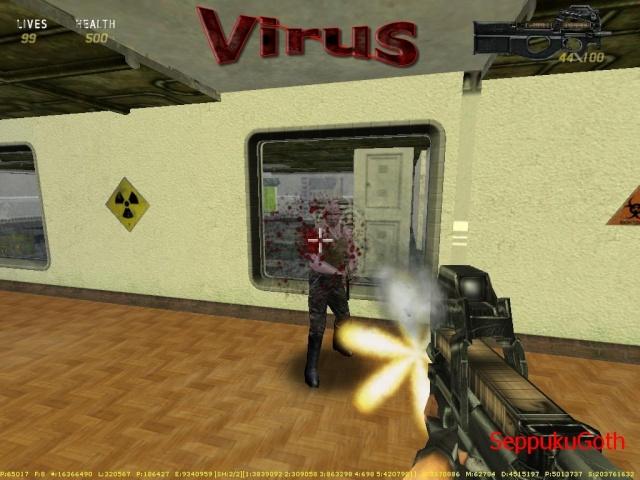 Virus game DEMO (Cancelado) Fpsc-g21
