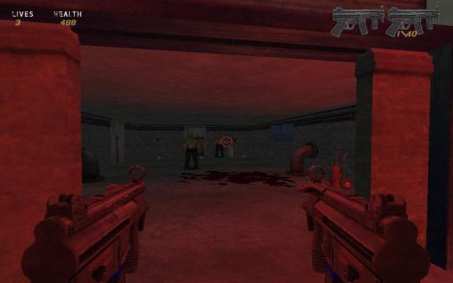 Virus game DEMO (Cancelado) Htg6c_10