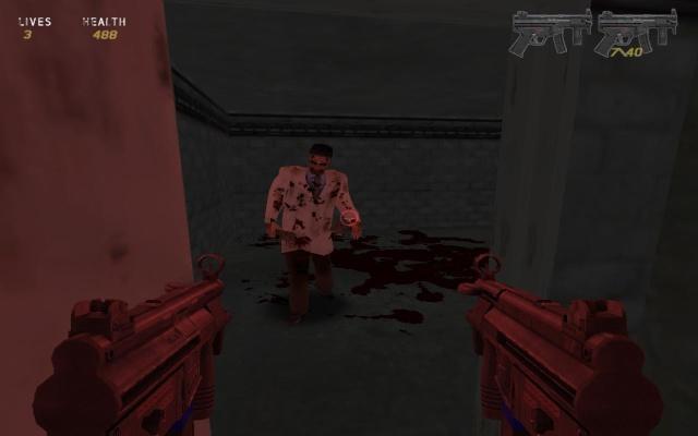 Virus game DEMO (Cancelado) T1b6at10