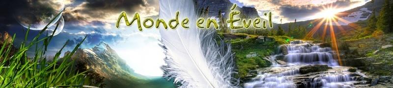 Forum Monde-En-Eveil - Discussions graphisme, organisation etc Ban_ev10