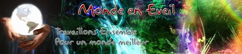 Forum Monde-En-Eveil - Discussions graphisme, organisation etc Bannie10