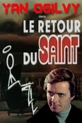 Le retour du Saint  Le-ret10
