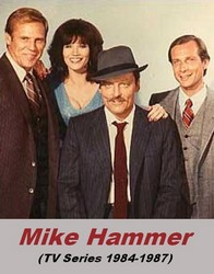 Mike Hammer Mike_h10