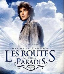 Les routes du paradis Paradi10