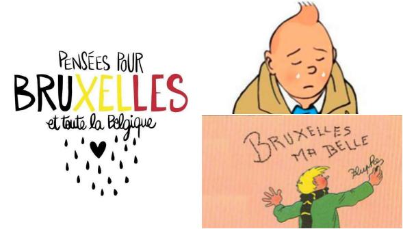 Un petit soutien à mes compatriotes Belges! - Page 2 Soutie10