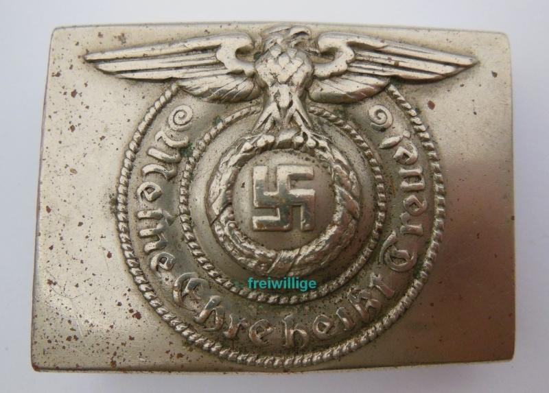 "Boucle SS GZD 7 ""maillechort "" Dscn8814"