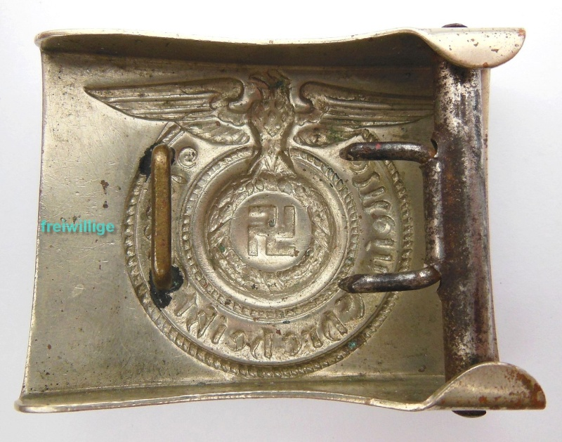 "Boucle SS GZD 7 ""maillechort "" Dscn8815"