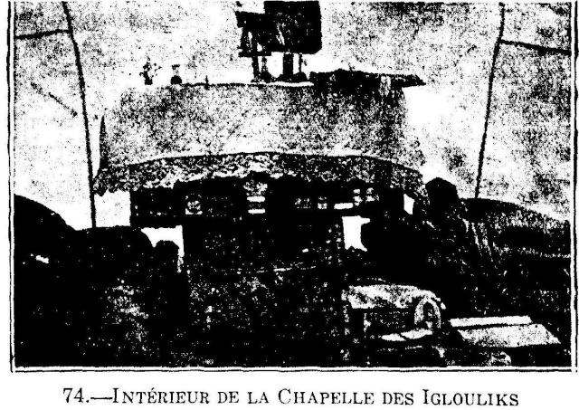 Galerie de photos (Mgr Turquetil) - Page 4 Turque11