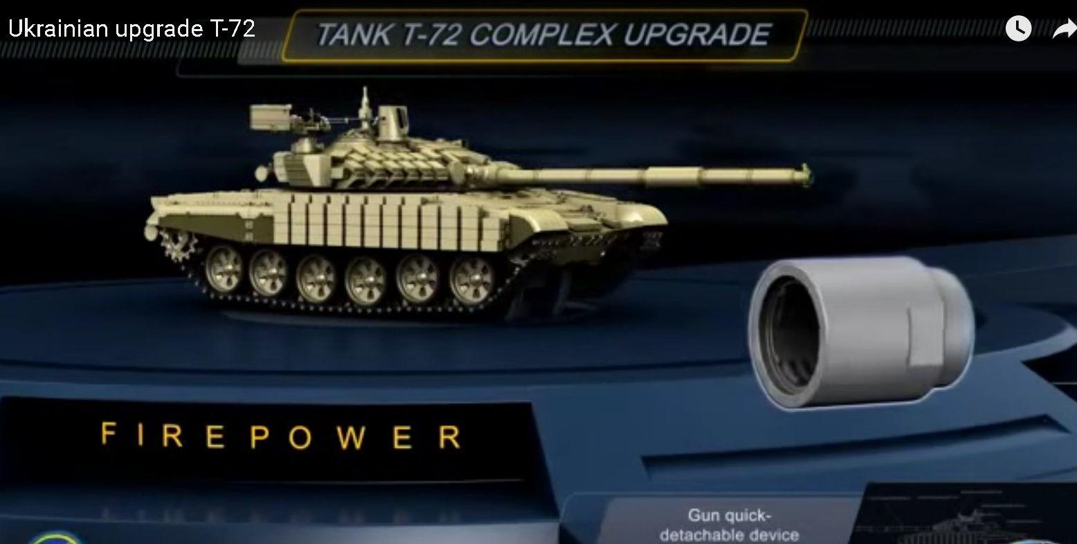 ArmyGames2019 - T-72B1 - Página 2 Autolo10