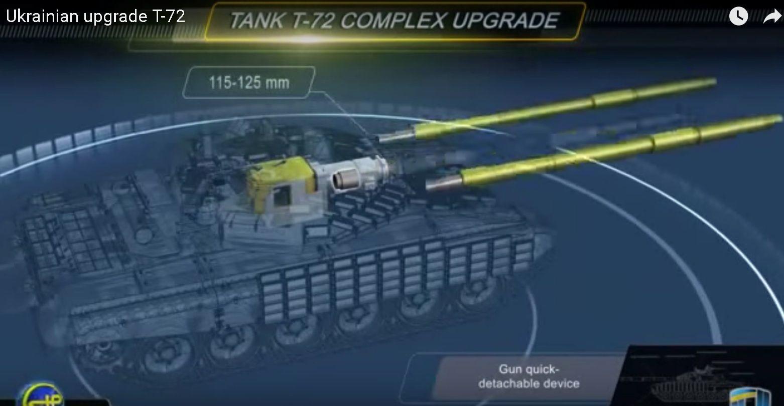 ArmyGames2019 - T-72B1 - Página 2 Autolo12