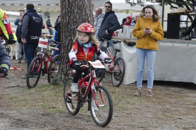 Autres photos de la course d'Andernos Andern22