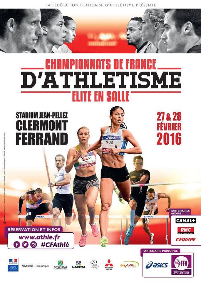 Championnat d'athlétisme 2016 12524210