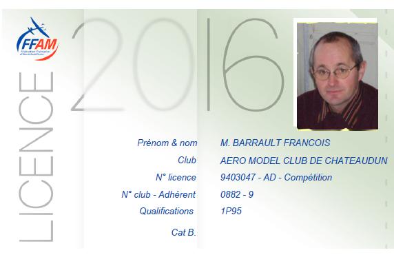 Concours F5J à Châteaudun / Nottonville - Page 2 Barrau10