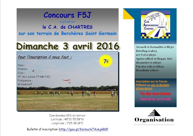 Concours F5J de CHARTRES le 3 avril 2016 F5j_ch10