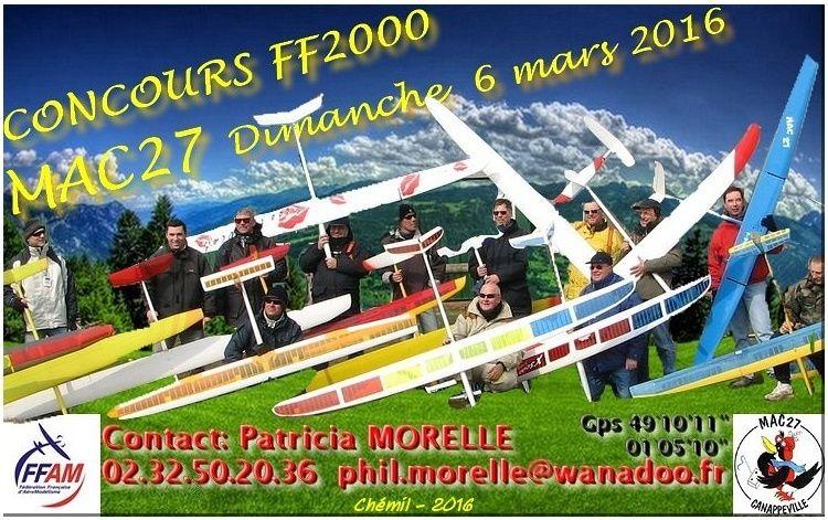 FF 2000 au MAC 27 Image_10