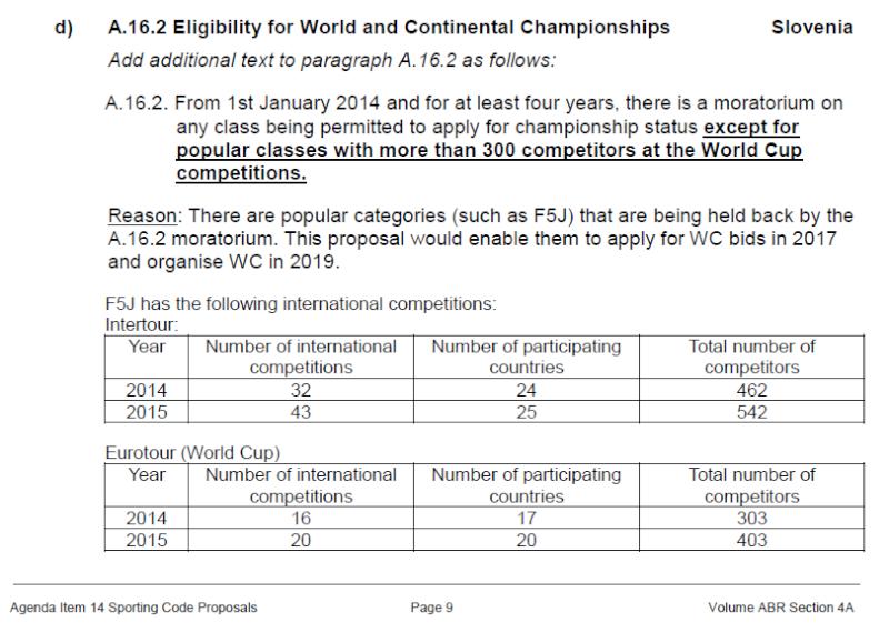 Proposition de modification du règlement F5J Image_13