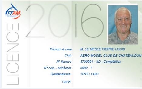 Concours FF2000 du 27 Mars au Cigognes Licenc11