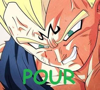 [Admis] Le Come Back de Tiwaque ! Vegeta12