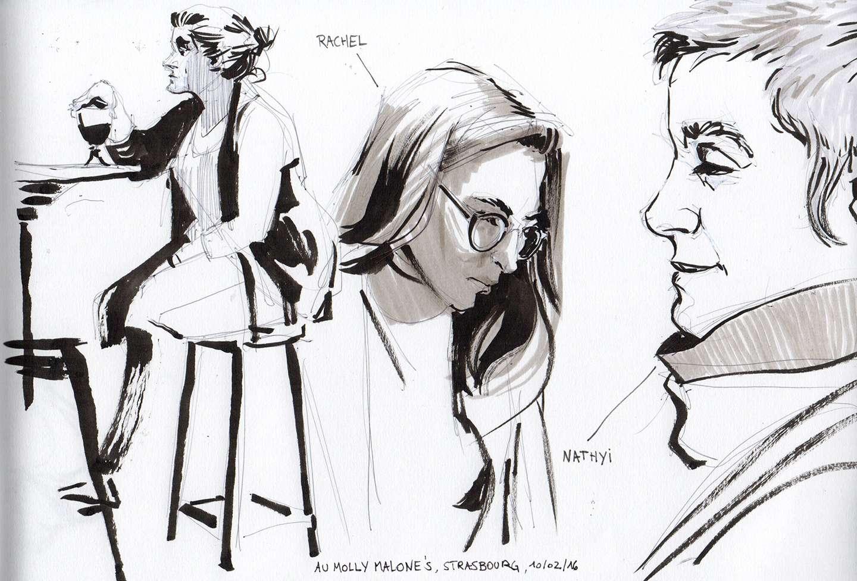 Atelier Pikoia [Canyon CIty] - Page 4 Img17710