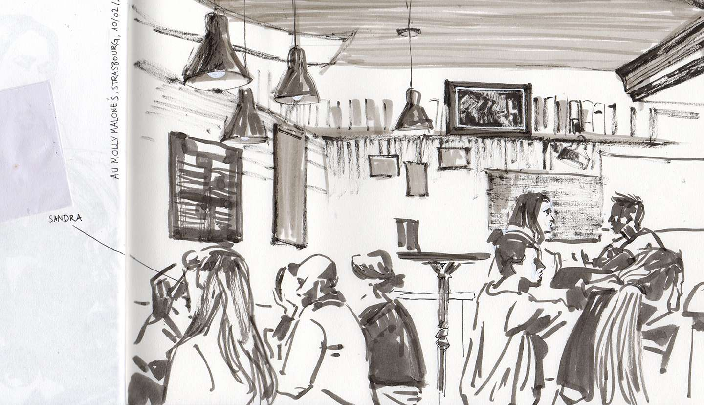 Atelier Pikoia [Canyon CIty] - Page 4 Img18011