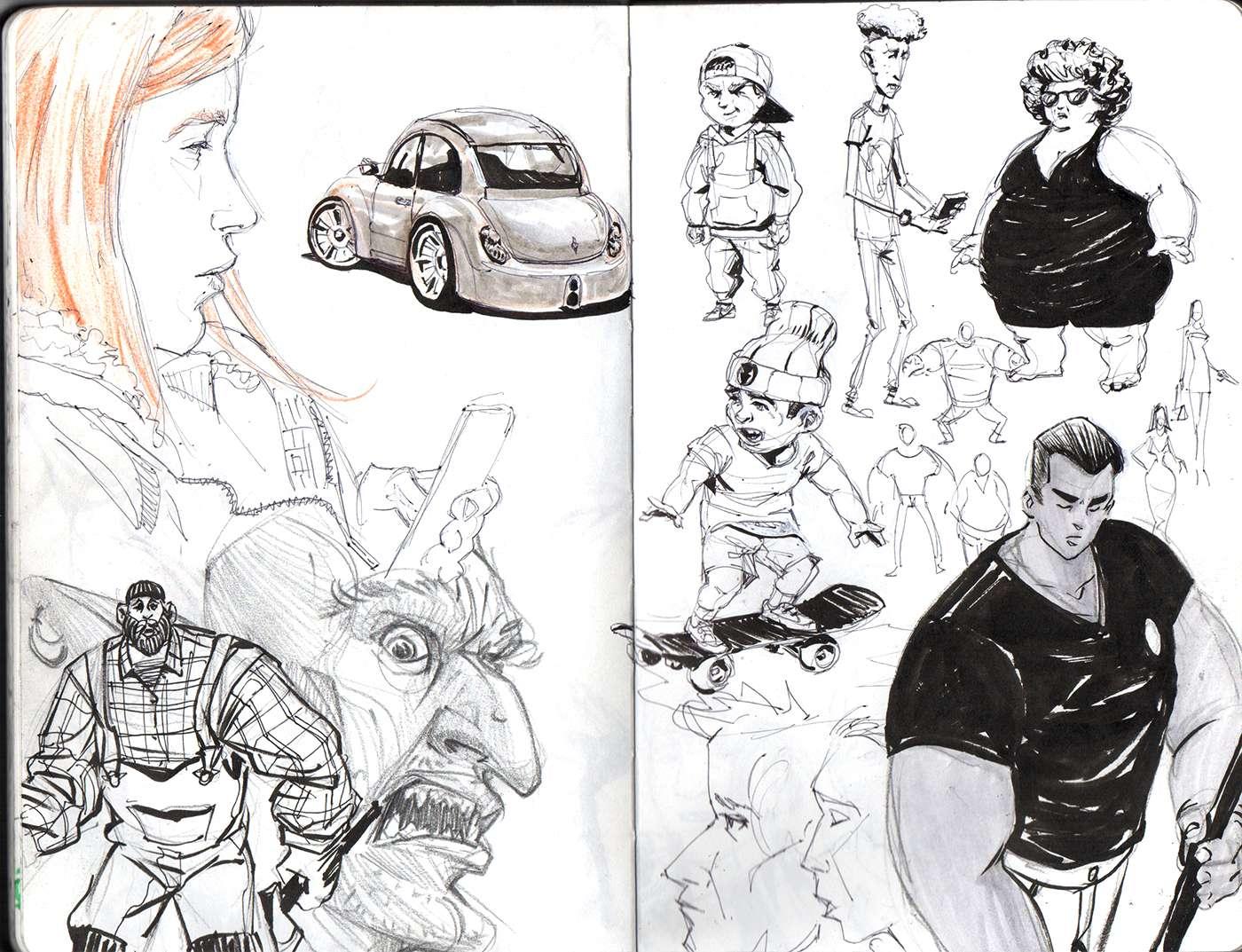 Atelier Pikoia [Canyon CIty] - Page 4 Img18210