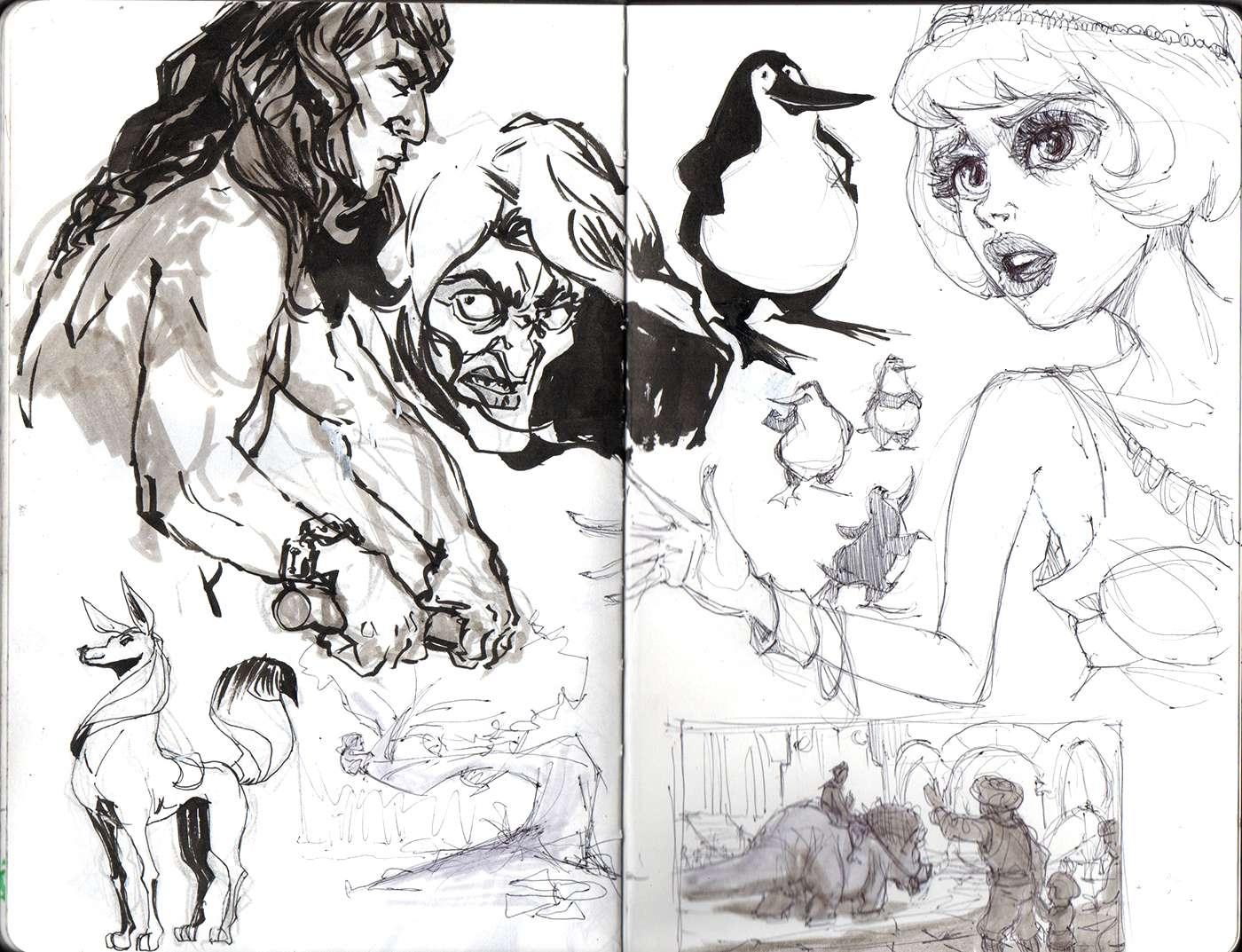 Atelier Pikoia [Canyon CIty] - Page 4 Img18410