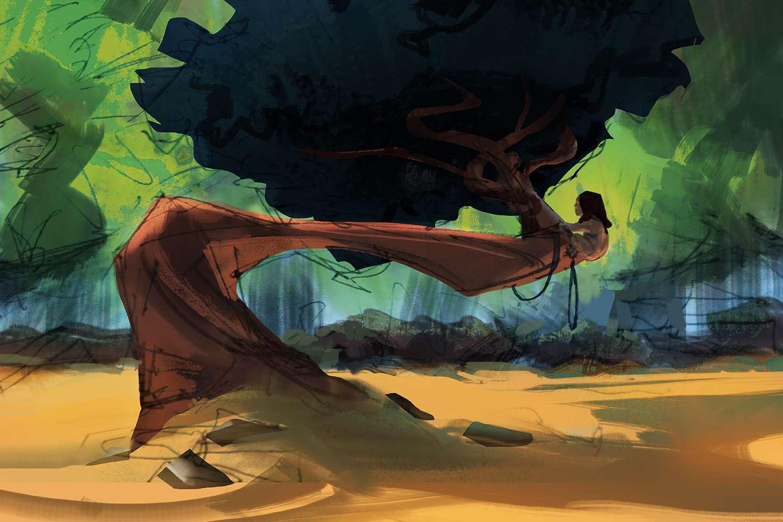 Atelier Pikoia [Canyon CIty] - Page 4 Tarzan10