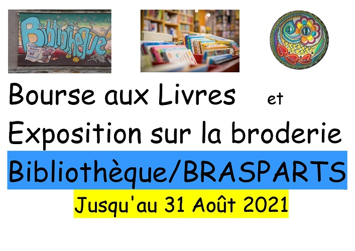 Le forum de Brasparts - Portail Affich31