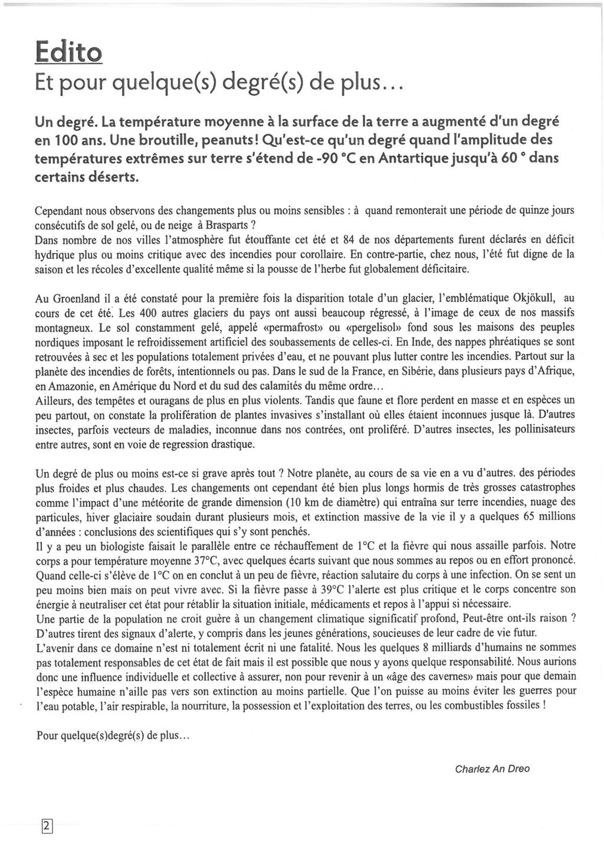 Bulletin d'Information de Brasparts - septembre 2019 (BIB N°56) Bib_5625