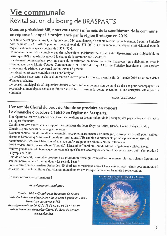 Bulletin d'Information de Brasparts - septembre 2019 (BIB N°56) Bib_5627