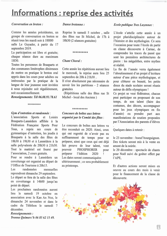 Bulletin d'Information de Brasparts - septembre 2019 (BIB N°56) Bib_5635