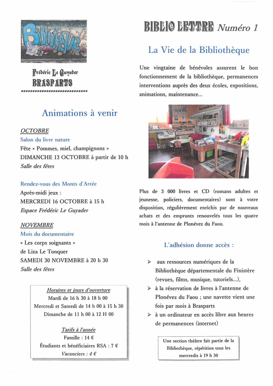 Bulletin d'Information de Brasparts - septembre 2019 (BIB N°56) Bib_5637