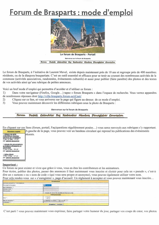 Bulletin d'Information de Brasparts - septembre 2019 (BIB N°56) Bib_5639