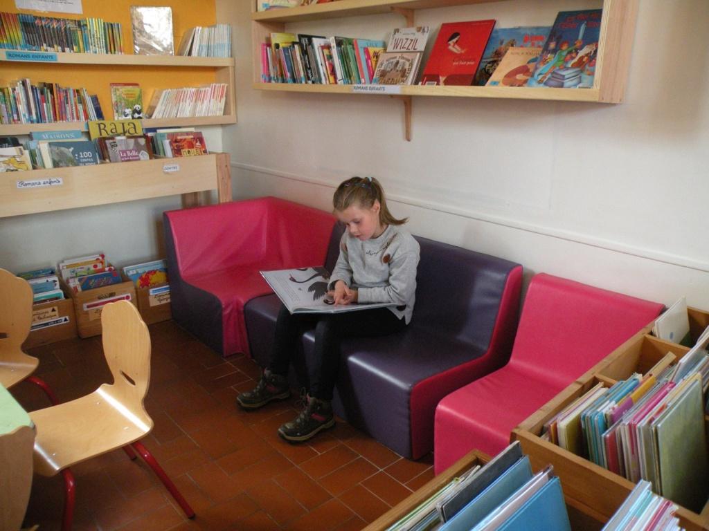 Après midi-jeux à la bibliothèque Dscn4015