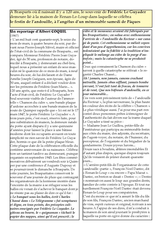 Le Festin de l'andouille Le_fes10