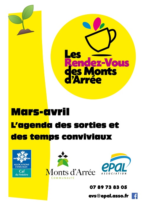 Mardi 9 Avril 2019 :  Après-midi Jeux à la Bibliothèque Rendez10