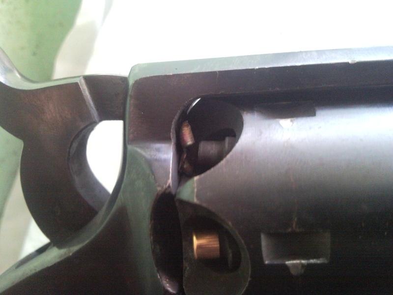séance poudre noire P_pn1110