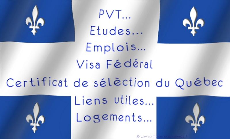 Immigrer au Canada - Portail Accuei12
