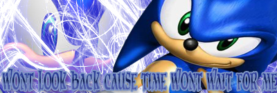 Modificacion #4: Comercial en la Radio On-Line de Sonic Sonic_12