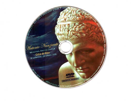 DVD del maestro 1001_o10