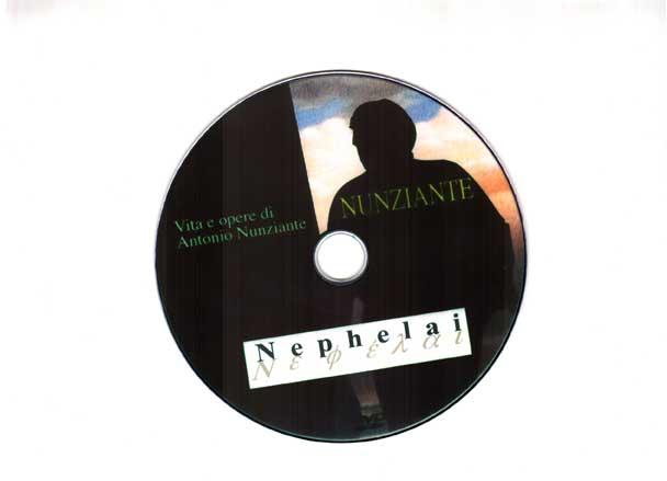 DVD del maestro 100210
