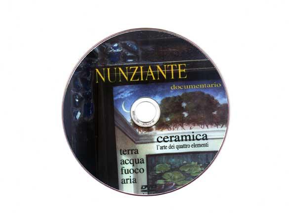 DVD del maestro 100310