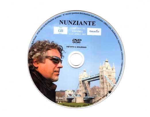 DVD del maestro 100510