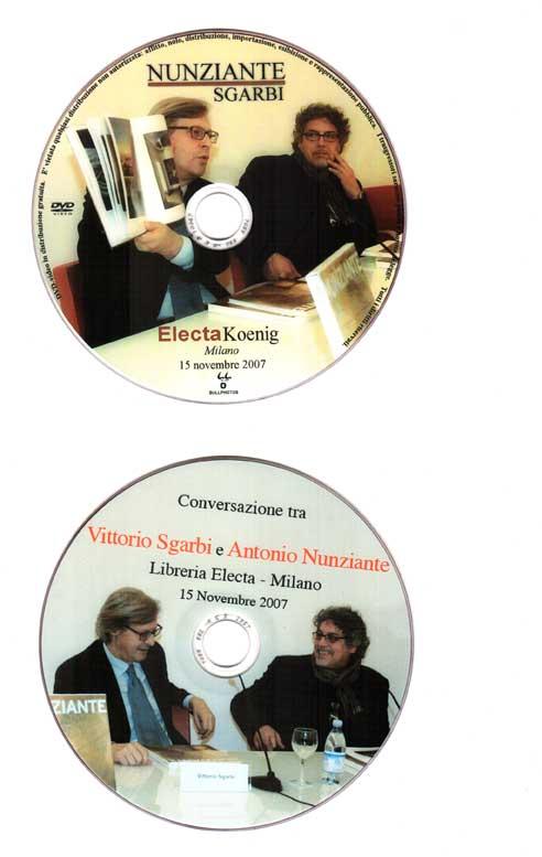 DVD del maestro 50610